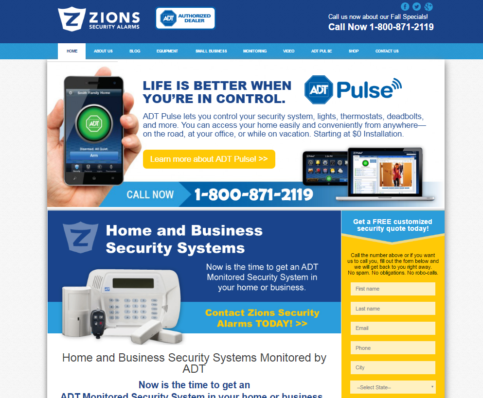 zionsecurity_assist4web