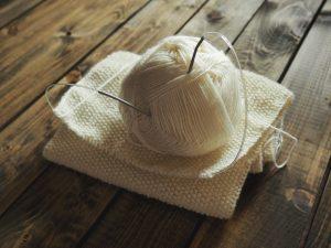 The Knitting Company