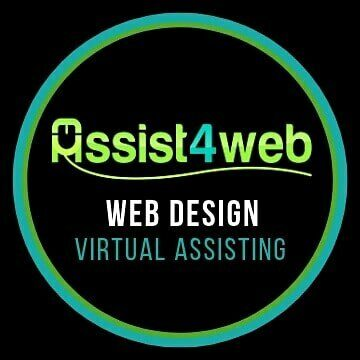 Assist4web